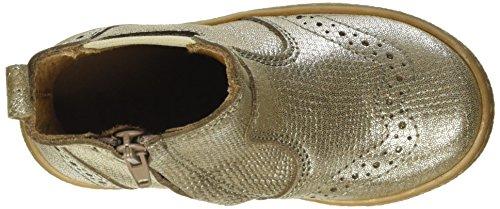 Bisgaard Tex Boot, Baskets Basses Mixte Enfant Brun (309-1 Bronze)