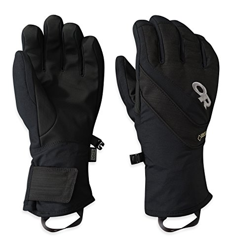 outdoor-research-mens-revolution-gants-gants-large-noir-all-black