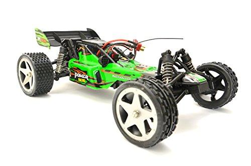 RC Auto kaufen Buggy Bild: 1:12 Wave Runner Pro*