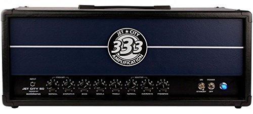 jet-city-amplification-jca50h-50-w-tube-gitarre-amp-kopf