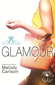 Glamour (On the Runway)