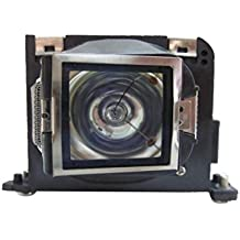 Clob del OEM 310–7522/EC. J0300.001/EC. J2302.001lámpara de recambio para proyector ACER PD115.