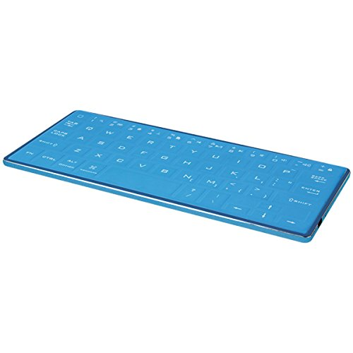 antarctica-ti004-typhoon-antarctica-bluetooth-tastatur-mit-gummibeschichtung-ti004-keying-devices-bl