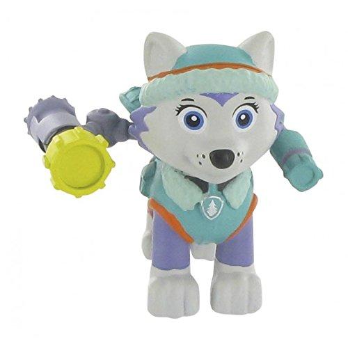 paw-patrol-figura-de-everest-comansi-y99884