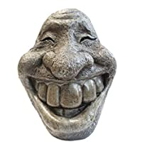 Suchergebnis auf Amazon.de für: Steinkopf: Garten