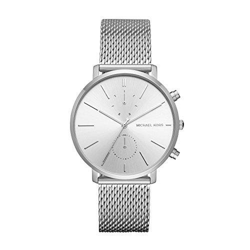 Michael Kors Men's Watch MK8541