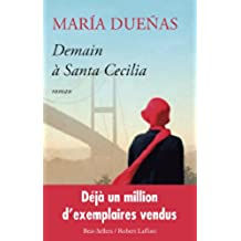 Demain à Santa Cecilia (Best-sellers)