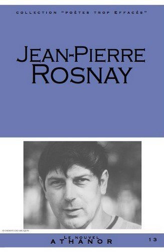 Jean-Pierre Rosnay