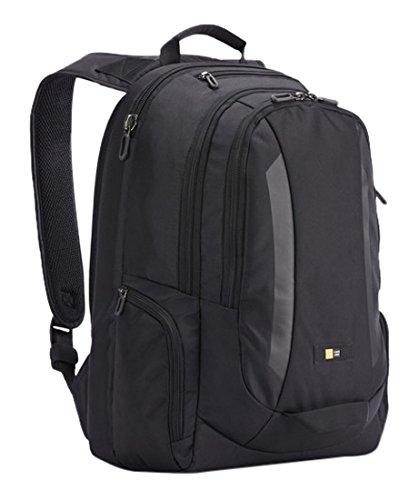 Case-Logic RBP-315 Zaino per Laptop da 15.6