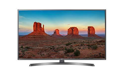 Lg 50uk6750pld televisore 127 cm (50