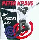 Die Singles 1960