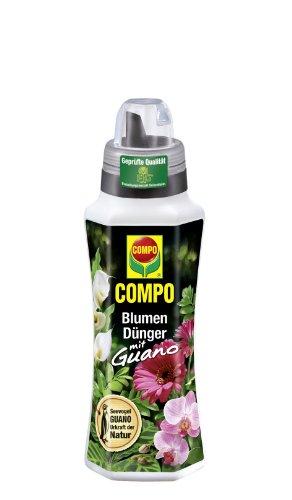 compo-blumendnger-mit-guano-flssiger-universaldnger-mit-wertvollen-phytohormonen-und-spurennhrstoffe