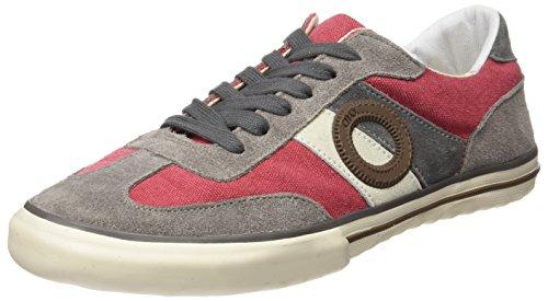 Aro-3331-Zapatillas-Mujer