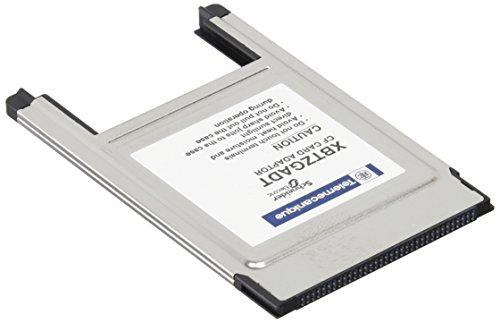 Schneider XBTZGADT Xbt-G Pcmcia-Adapter für Compact Flash-Karte