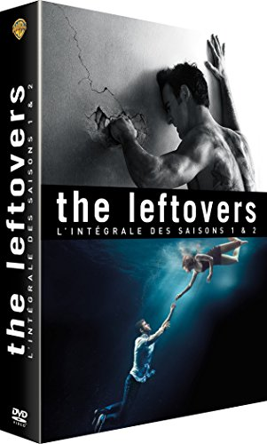 the-leftovers-saisons-1-et-2