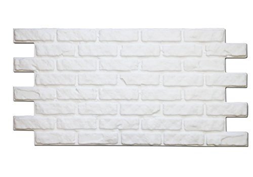 pannello-mattone-grezzo-bianco-110-cm-x-56-cm