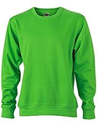 cf2bedfaaf9c Suchergebnis auf Amazon.de für  grüner pullover - James   Nicholson ...