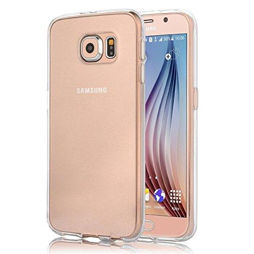 samsung-galaxy-s6-custodia-ivolerr-soft-tpu-silicone-case-cover-bumper-casocristallo-chiaro-estremam