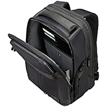Samsonite 59555-2440, Zaino Unisex - Cinghia Di Traino In Nylon