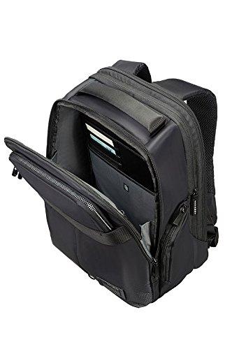 Samsonite Cityvibe Laptop Rucksack 15