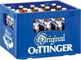 20-flaschen-oettinger-pils-a-500ml-orginal-47-vol