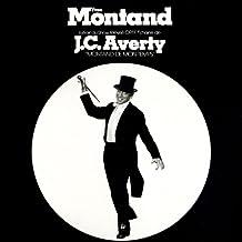 Montand De Mon Temps - Extraits Du Show Télévisé De Jean-Christophe Averty