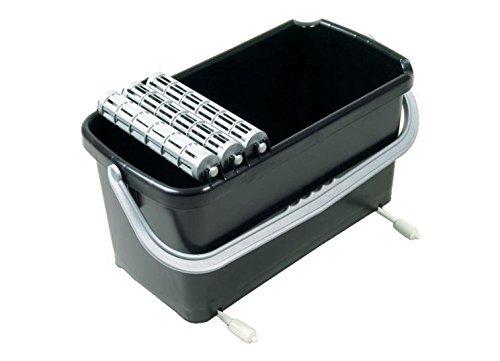 BWG 121497400 Wasch-System Maximo,  Fliesen-Wasch Set 1
