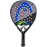 Amazon.es: Tennis Peters - Pádel: Deportes y aire libre
