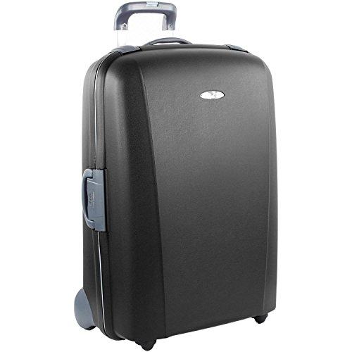 roncato-koffer-grande-80-cm-125-liter-nero-500521