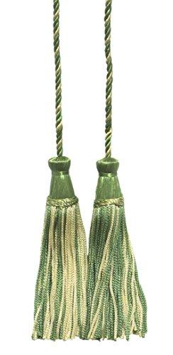 mint-grun-egg-shell-weiss-doppelte-quaste-quaste-krawatte-mit-102-cm-zoll-quasten-spread-737-cm-stil