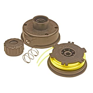 Alm Manufacturing HL009 Spool Head Assembly