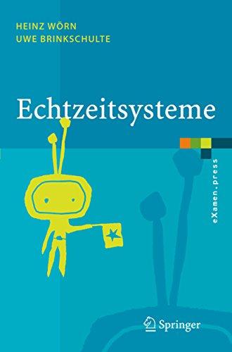 echtzeitsysteme-grundlagen-funktionsweisen-anwendungen-examenpress