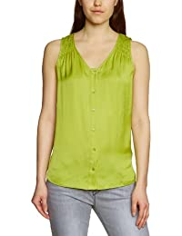 Strenesse Blue Damen Top 416130 17016