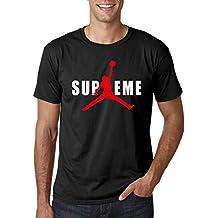 Urban Apparel Sport - Camiseta Manga Corta
