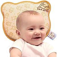Amazon.es: cojin antivuelco bebe tuc tuc - Amazon Prime: Bebé