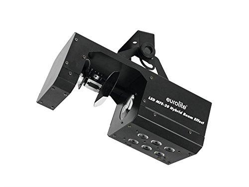 Eurolite LED MFE-20 Hybrid Strahleneffekt 51918682