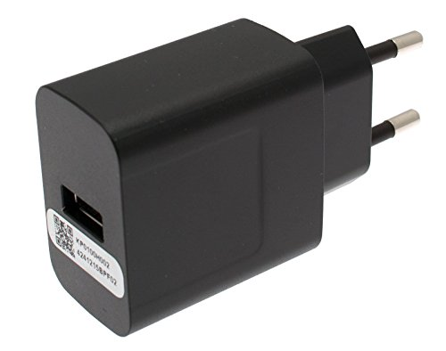 Original Acer Netzteil / AC Adapter 5V / 1A / 10W Iconia A3-A20 Serie - A20 Laptop Ac Adapter