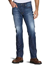 Joe's jeans - Jean straight fit - Homme