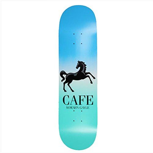 skateboard-cafe-korahn-gayle-bank-deck-8125