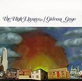 Songtexte von The High Llamas - Gideon Gaye