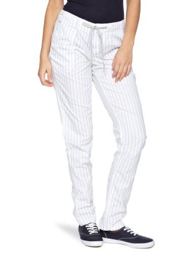oneill-pantalon-femme-white-tr-dv8-taille-w27-x-l31