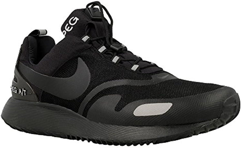 Nike Air Pegasus A/T Winter Black 924497-001
