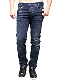 PEPE JEANS Jeans slim / skinny - SPIKE 29D99 - HOMME