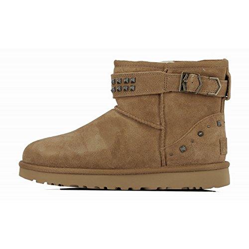 Ugg Neva Deco Studs W, Bottes et boots women