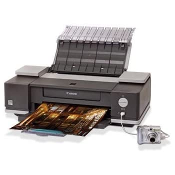 Epson L220 Colour Ink Tank System Printer Amazon In