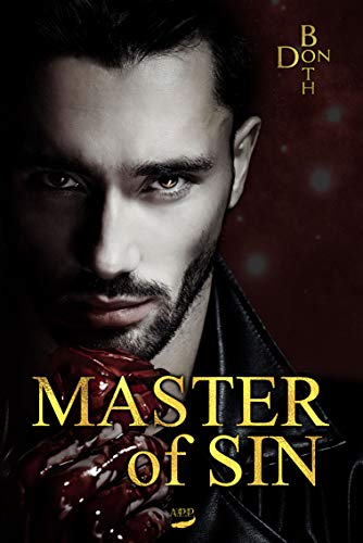 Master of Sin von [Both, Don]