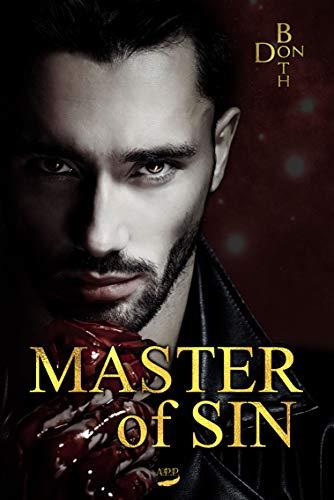 Master of Sin (Rasen-teile)