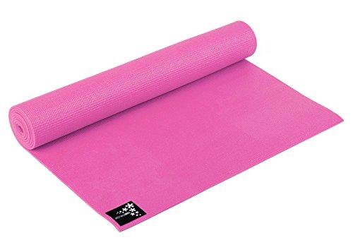 Yogistar Basic Materassino da Yoga