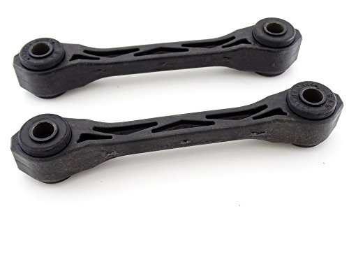 2-x-sospensione-stabilizzatore-bar-link-kit-posteriore-sinistra-destra-k80244-baw-per-dodge-dakota-j