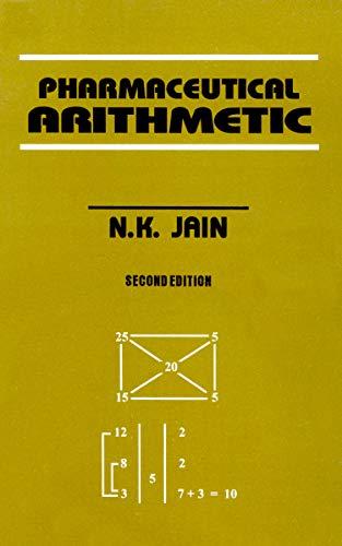 Nk Jain Book